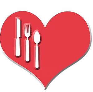 Valentine's Dinner @ Starved Rock Yacht Club