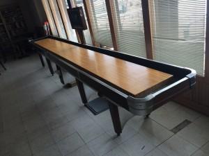 shuffleboard1